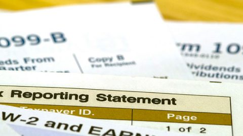Do I Need to File a Form 1099? Your Questions Answered