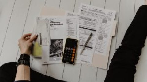 R&D Payroll Tax Credit for Qualified Small Businesses
